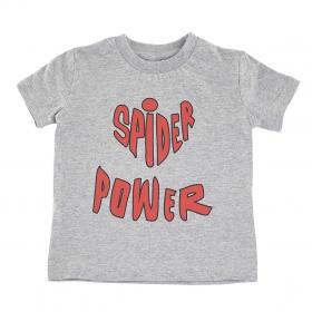 Spiderman Single jesrsey T-shirt