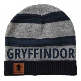 Harry Potter boy's winter hat