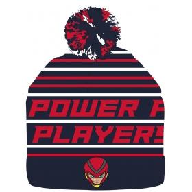Power Players boy's winter hat