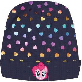 My Little Pony girl's winter hat