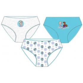 Frozen girls' knickers / panties