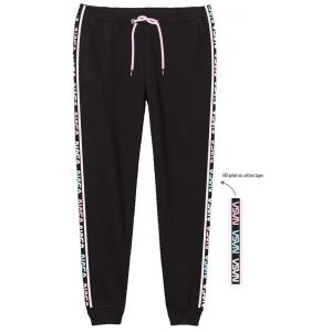 NASA girls sweatpants