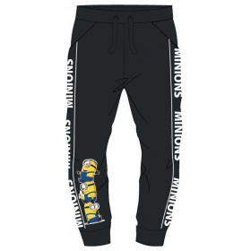 Minions boys sweatpants