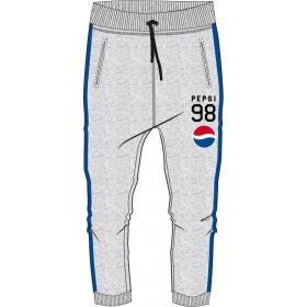 Pepsi boys sweatpants