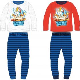 Super Zings boys pajamas