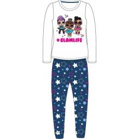 LOL Surprise girls pajamas