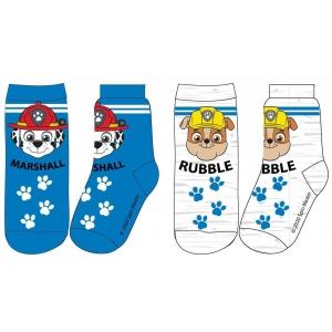 Paw Patrol boys socks