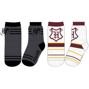 Harry Potter boys socks