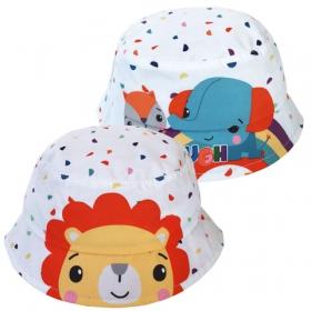 Fisher Price summer hat