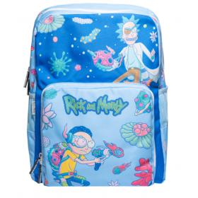 BT21 school backpack