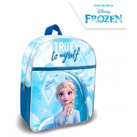Frozen 30 cm kindergarten backpack