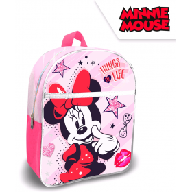 Minnie Mouse backpack 30 cm