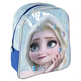 Disney Frozen kindergarten backpack