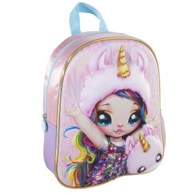NaNaNa Surprise backpack