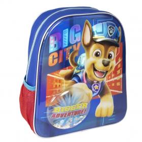 Paw Patrol kindergarten backpack