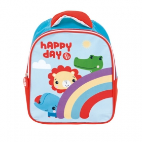 Fisher Price backpack