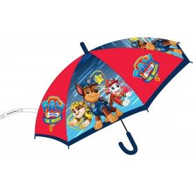Paw Patrol boys umbrella