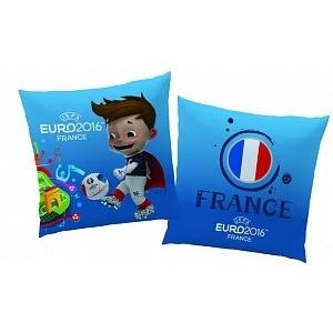 UEFA EURO 2016 cushion